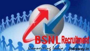 BSNL-Recruitment-300x171